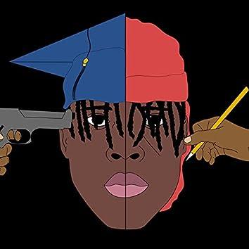How U A Gangsta (Remix)