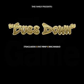 Buss Down Rmx (feat. Fat Pimp & RnG Marko)