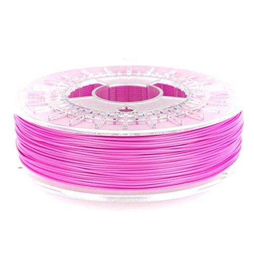 colorFabb PLA/PHA 8719033551558 3D Print filament, MAGENTA