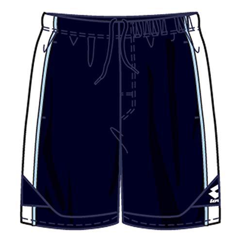 Lotto Pantalon Slice, Messieurs, Dark Navy/White, Homme, Bleu, XXL (54)