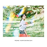【店舗限定特典つき】 note (初回限定盤 CD+DVD) (上白石萌音 手作り新聞付き)