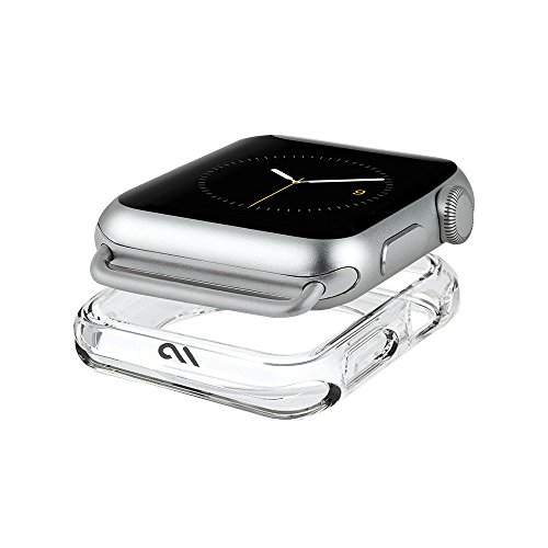 Price comparison product image Case-Mate - Watch Band