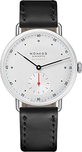 Nomos Metro Neomatik Men's Automatic Watch - 1106