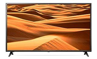 "LG 55UM6910 55"" 4K Ultra HD Smart LED TV (2019) (B07VYCKS5F) | Amazon price tracker / tracking, Amazon price history charts, Amazon price watches, Amazon price drop alerts"