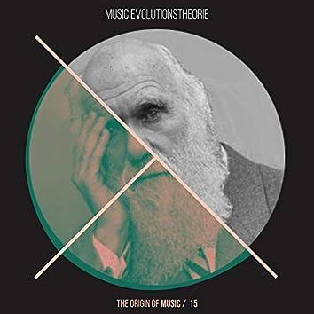 The Origin Of Music / 15