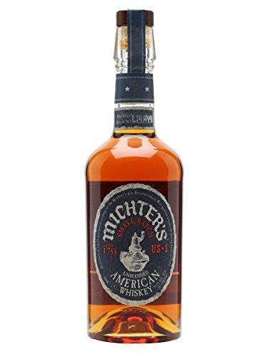 Michter's Us 1 American Whiskey  Bourbon (1 x 0.7 l)