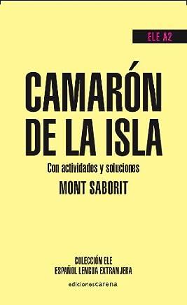 Amazon.es: Camaron De La Isla