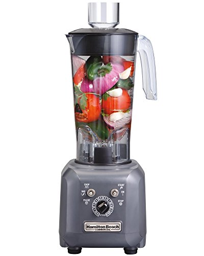 Bartscher Food-Blender Hamilton Beach 1,4 Liter - 150714