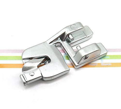 ACICE 98-694823-00 Prensatelas para máquina de coser Pfaff con IDT 98-694873-00
