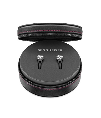 Sennheiser HD1libre Bluetooth inalámbrico auricular