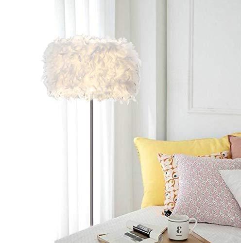 Schlafzimmer Wohnzimmerlampe LED E14 Kleine Edison Screw (SES) Golfball-Lampen, 5W P45 E14 LED Leuchten Lampen, 40W Glühlampe Equivalent, 400LM, 3000K Warm White (6er-Pack) (Color : White)