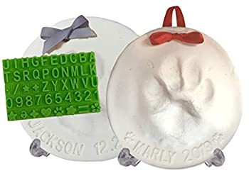 Best make your own ornament Reviews