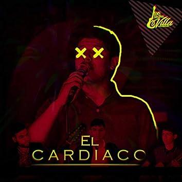 El Cardiaco