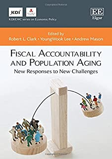 Fiscal Accountability and Population Aging: New Responses to New Challenges