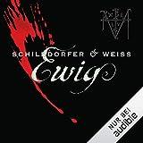 Ewig: Sina und Wagner 1 - Gerd Schilddorfer
