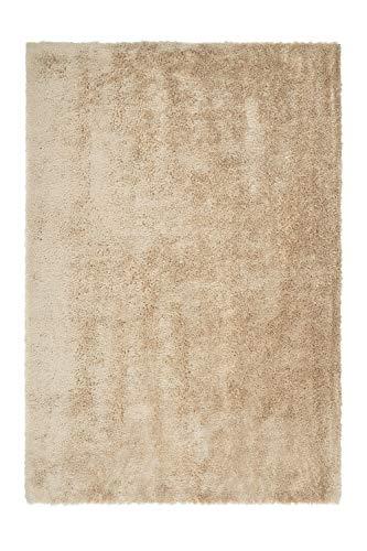 dywany wełniane ikea