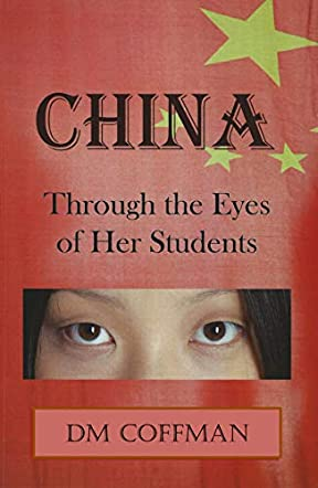 China Through the Eyes of Her Students