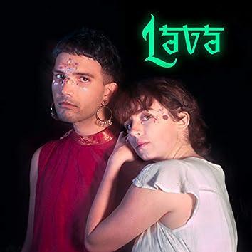 Lava (Afterlife)
