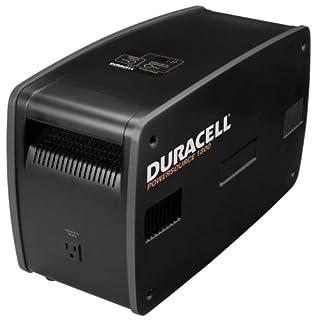 Duracell PowerSource 1800 (B000S0VFTM) | Amazon price tracker / tracking, Amazon price history charts, Amazon price watches, Amazon price drop alerts