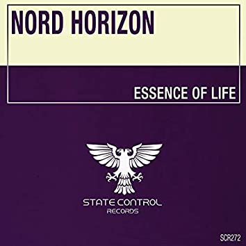 Essence Of Life (Extended Mix)