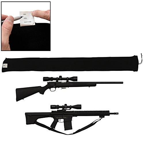 Best Gun Scopes