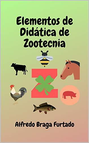 Elementos de Didática de Zootecnia