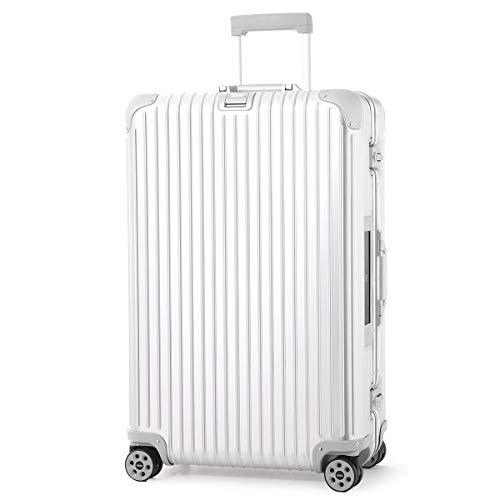 (リモワ) RIMOWA スーツケース 電子タグ仕様 TOPAS 70 E-TAG NG 82L トパーズ [並行輸入品]