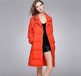 51735d4d1b0cf Amazon.fr : doudoune - Orange / Manteaux et blousons / Femme : Vêtements