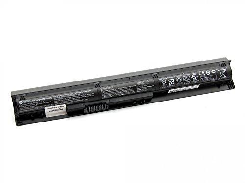 HP Hochleistungsakku 55Wh Original 811346-001 für Hewlett Packard ProBook 450 G3, 455 G3, 470 G3
