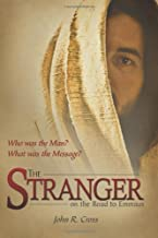 The Stranger on the Road to Emmaus (5th Edition)