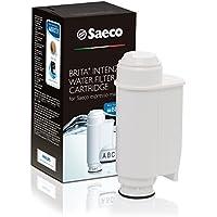 Saeco CA6702/00 - Filtro cafetera brita ca6702 philips