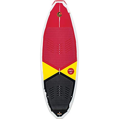 CWB Connelly Ride Wakesurfer