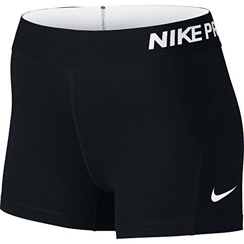 Women's Workout & Training Shorts