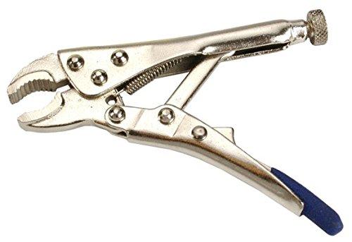 SW-Stahl Mini Pince Grip, 41501l