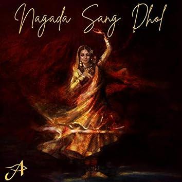Nagada Sang Dhol