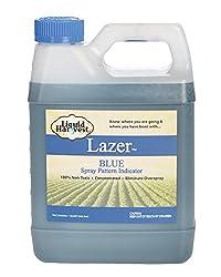 Hose End Sprayers And Dyes Super Juice Lawn Fertilizer