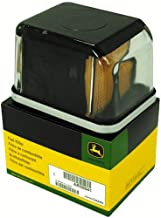 John Deere Original Equipment Fuel Filter #AR50041