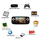 Zoom IMG-1 anbernic console di gioco portatile
