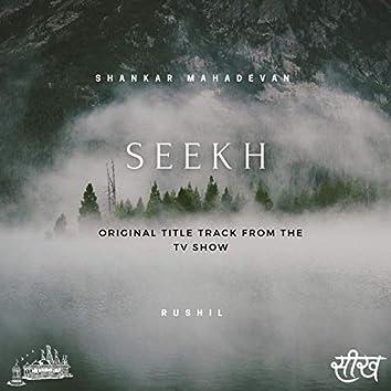 Seekh Title Track