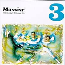 Massive 3: Double Album of Reggae Hits