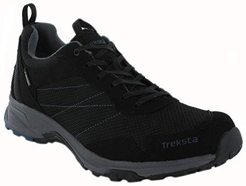 Treksta Zapatillas de montaña de Hombre Star Lace 101 Gore-Tex