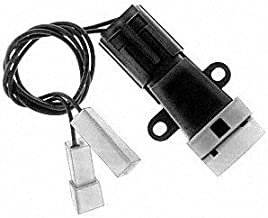 Standard Motor Products FV-7 Fuel Pump Cut-Off Switch