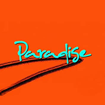 Paradise (feat. Avd1 & N1ti)