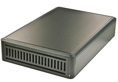 LINDY USB 3.1/3.0 CD/DVD/BD 5, 25er Laufwerksgehaeuse. Unterstuetzt USB 3.1 bis 5Gbit/S und USB 2.0 bis 480Mbit/S