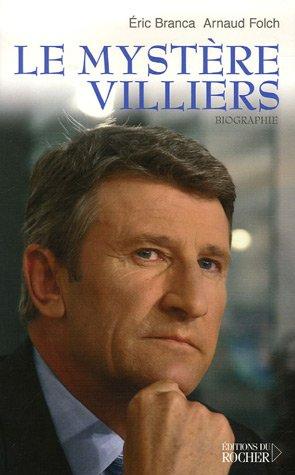 Le Mystere Villiers