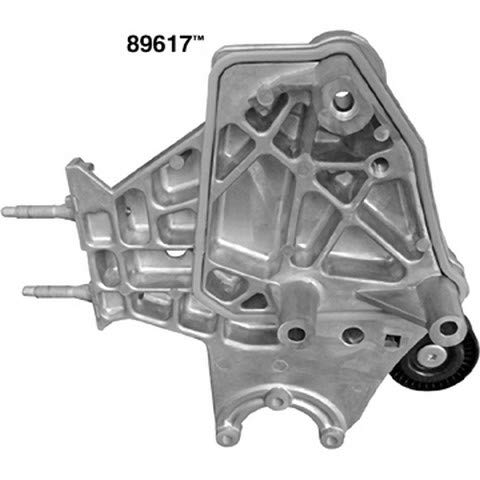 Dayco 89617 Belt Tensioner