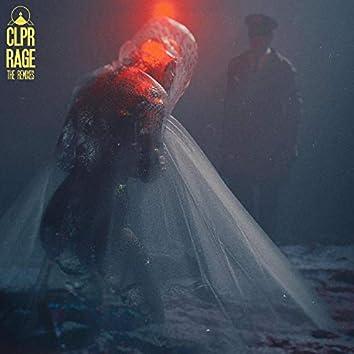 Rage: The Remixes