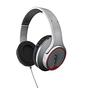 Best flip headphones Reviews