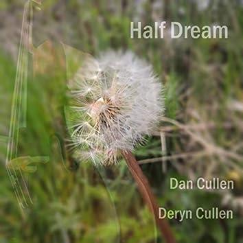 Half Dream