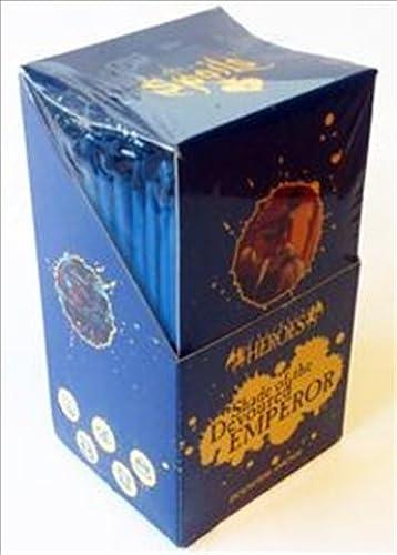 Arcane Tinmen 80050 Spoils - Uh1 - Shade Of Devourot Emperor Bd by Arcane Tinmen